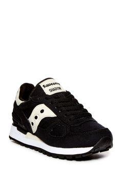 Shadow Original Sneaker