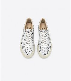 Veja women's sneakers, bags and accessories - VEJA STORE Sneakers Fashion, Slip On, Leather, Shoes, Basket, Women, Style, Swag, Zapatos