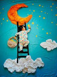 Mochila Infantil Skyflying COELHO AMARELO BEBE