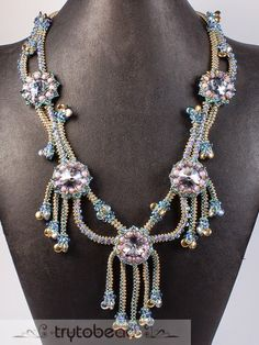 Try-to-be-better: Neues aus Hilzingen