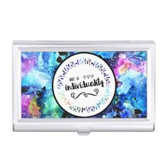 Drinking quotes art is individuality business card holder quote pun meme quotes diy custom reheart Choice Image
