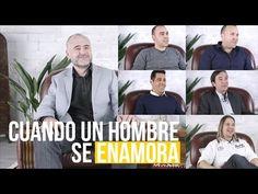 AYUDA PARA MAESTROS: Cuando un hombre se enamora - Un vídeo que os emoc...