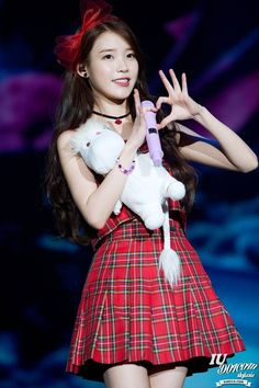 HD Kpop Photos, Wallpapers and Images K Pop, Gangnam Style, Fair Skin, Korean Singer, Kpop Girls, Bikini Girls, Seoul, Cool Outfits, Girly