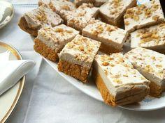 Ein leckerer Kuchen muss nicht aus dem Ofen kommen. Rohkost wird geschmacklich ganz gerne einmal unterschätzt. Wer sich damit ein wenig beschäftigt, wird aber schnell feststellen, dass hier unglaub…