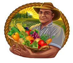 #Play Sweet Harvest video slot at the casino today