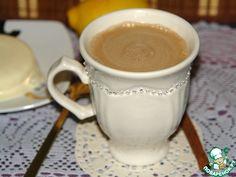 Кофе особенный