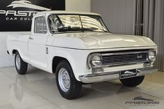 Old Pickup Trucks, Chevy Trucks, Chevy C10, Chevrolet Corvette, General Motors, Panel Truck, American Muscle Cars, Old Cars, Jeep