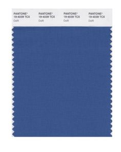 PANTONE SMART 19-4039X Color Swatch Card, Delft Pantone http://www.amazon.com/dp/B004O7FU1O/ref=cm_sw_r_pi_dp_BGqWvb0VX41NB