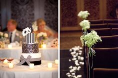 Erin and Jake's Vintage City Wedding - The Block and QVB Tearooms - Gemma Clarke Photography Awesome Cakes, Vintage Inspired, Table Decorations, Weddings, Photography, Inspiration, Home Decor, Biblical Inspiration, Photograph