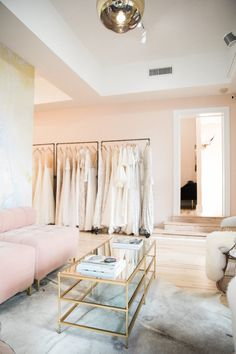 Where to Shop in Dallas Right Now: 6 Must-Hit Stores for January