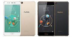 El nuevo smartphone nubia M2 lite ya está a la venta en España http://www.mayoristasinformatica.es/blog/el-nuevo-smartphone-nubia-m2-lite-ya-esta-a-la-venta-en-espana/n3959/