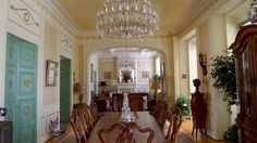 French Château living … is it for you? : The Good Life France