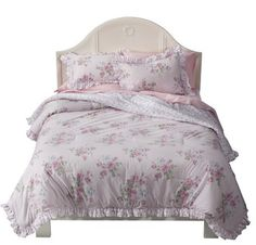 rachel ashwell shabby chic couture simply shabby chic target rachel ashwell shabby chic couture pinterest simply shabby chic shabby and bedrooms