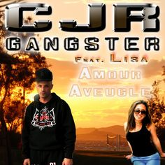 Subscribe now for quick and easy access to new content including articles By CJR GANGSTER !!! ► FACEBOOK : https://www.facebook.com/Cjr-Gangster-Compte-Officiel-1648493168795062/ ► TWITTER : https://twitter.com/CJRGANGSTER ► YOU TUBE : http://www.youtube.com/user/Cjrgangster ► PINTEREST : http://www.pinterest.com/CjrGangster/... ► SOUNDCLOUND : https://soundcloud.com/cjrgattuso  (23 Tracks Free Download on Soundcloud)