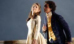 Werther, 2014-03-15 13:00:00, Metropolitan Opera House, 20 Lincoln Center Plz, New York, NY, New York, US, 10023, (212) 362-6000 - goalsBox™