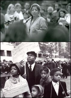 Life's Essentials with Ruby Deecarries the legacy of Ossie Davis & Ruby Dee forward for the first time in feature documentary form and is told through the eyes of their grandson, Muta'Ali.  Click through to help fund this Kickstarter Campaign.