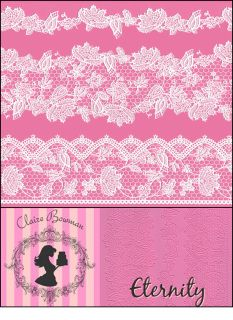 Cake Lace Large Mat - EternityFor use with Cake Lace Edible Lace The beauty of Cake Lace, once it has been made, is that it will stay moist and pliable for many months to allow you to create masterpieces that may take a period of time.