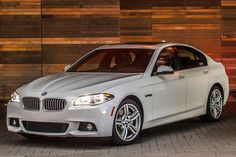 Drive the best BMW lease deals in NY, NJ, CT and PA. Car Leasing Concierge, the best luxury car lease deals. 2017 Bmw 5 Series, Buy And Sell Cars, Bmw 535i, Bavarian Motor Works, Car Goals, Best Luxury Cars, Top Cars, Amazing Cars, Motor Car