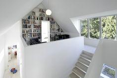 http://www.geitner-architekten.de/12.html