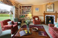 12 best beacon hill farm images beacon hill farm cottage luxury rh pinterest com