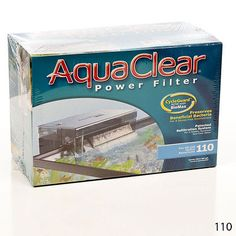 AquaClear-110-Power-Aquarium-Filter-All-Water-Types-500-MPN-A620