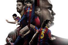 Marketing of Sports FC Barcelona  Fans of FC Barcelona FC Barcelona's surrounding area Price of a ticket