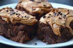 twin-food.dk glutenfri-chokolade-kage-med-kaffe-glasur ?utm_source=rss&utm_medium=rss&utm_campaign=glutenfri-chokolade-kage-med-kaffe-glasur