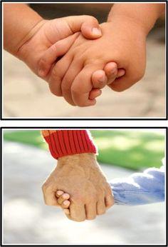 Samtalsbilder om fred och vänskap- beställning