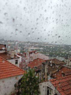 Saudade  Coimbra