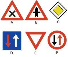 Oppgave 2 av 3 Logos, Logo