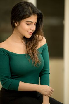 Beautiful Girl Indian, Beautiful Indian Actress, Beautiful Actresses, Beautiful Women, Beautiful Models, Beautiful Eyes, Cute Beauty, Beauty Full Girl, Beauty Women