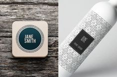 Hand Drawn Geometric Patterns by Solana on Creative Market #packaging #packagingdesign #geometric #pattern #design #element #lines #patterndesign