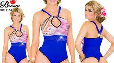 Pathymodas: Nueva colección de body reductor de cintura colomb...