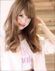 ヘアスタイル一覧 | ヘアカタログ|AFLOAT(アフロート)のカリスマ美容師によるヘアスタイル