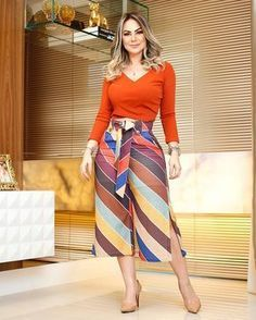 56 Casual Summer Outfits That Always Look Great Casual Summer Outfits, Stylish Outfits, Cute Outfits, Casual Chic, Casual Wear, Hijab Fashion, Fashion Dresses, African Fashion, Womens Fashion