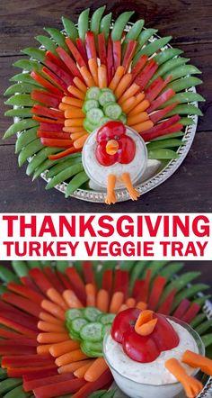 Thanksgiving Snacks, Thanksgiving Side Dishes, Thanksgiving Turkey, Thanksgiving Decorations, Thanksgiving Outfit, Thanksgiving Tablescapes, Thanksgiving Scriptures, Thanksgiving Meaning, Thanksgiving Vegetables
