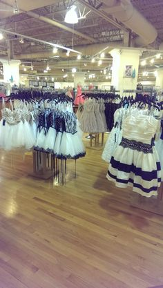1000 images about prom 2014 at the outlet collection - The outlet collection jersey gardens ...