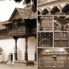 Image result for award winning architecture in kerala