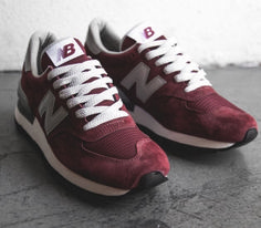 Ultimate New Balance Shoes Design (15)