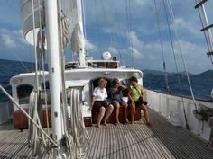 Sailing With Island Windjammers - Music by Henry Kapono - http://www.nopasc.org/sailing-with-island-windjammers-music-by-henry-kapono/