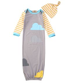 Baby Sleeping Suit With Tie Top Beanie Hat.     Tag a friend who would love this!     Get it here ---> https://littleunsonline.com/shop/cute-newborn-baby-girl-boy-sleepwear-hot-sale-100-cotton-soft-baby-infant-swaddle-wrap-blanket-sleeping-baghat-0-12-months/