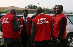 EFCC Block N116 Million Belonging To The House Of Representatives Minority Leader, Leo Ogor | Shokishombolo News