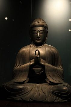 """""""The affairs of the world will go on forever. Do not delay the practice of meditation."""" — Milarepa"""
