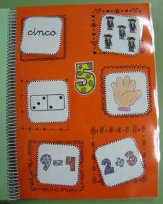 """En el rincón de los números también les he hecho algún juego nuevo pirata:    Juego """"En busca de los números pérdidos""""     * En busca de lo... Singapore Math, Math Centers, Numbers, Homeschool, Classroom, Shapes, Crafts, Mental Calculation, Kids Math"""
