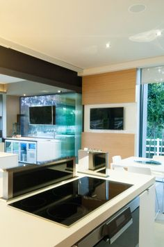 Concrete House | Cooking | Nico Van Der Meulen Architects, M Square Lifestyle  Design And Necessities | #Design #Architecture #Concrete #Contemporau2026