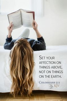 Colossians 3:2 KJV #christianity #christian #bible #faith #jesuschrist #God #love #christianencouragement #truth #biblestudy #lord
