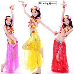 9fae8c6cd040 41 Best children s dancewear images