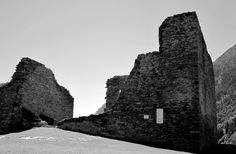 ruins of castello mesocco Mount Rushmore, Mountains, Nature, Travel, Naturaleza, Trips, Viajes, Traveling, Outdoors