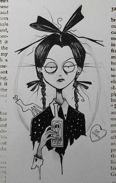 Pin by Peter Striemann on Tim burton art in 2019 Tim Burton Drawings Style, Tim Burton Art Style, Arte Tim Burton, Tim Burton Stil, Tim Burton Kunst, Tim Burton Sketches, Desenhos Tim Burton, Creepy Tattoos, Family Drawing