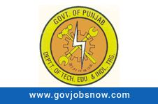 Department Of Technical Education And Industrial Training Punjab Just Issued An Answer Keys For Welder Instructor Candidates Can Answer Keys Education Answers